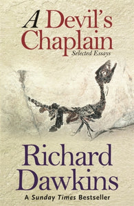 A Devil's Chaplain : Selected Writings-9780753817506