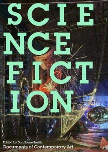 Science Fiction-9780854882816