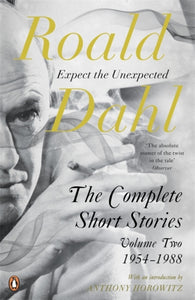 The Complete Short Stories : Volume Two-9781405910118