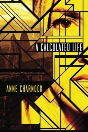 A Calculated Life-9781477849514