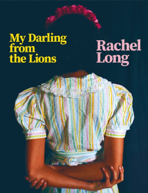 My Darling from the Lions-9781529045161