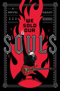 We Sold Our Souls-9781683690863