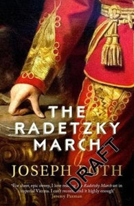 The Radetzky March-9781783784677