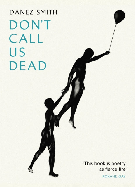 Don't Call Us Dead-9781784742041