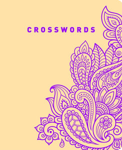 Crosswords-9781788886116
