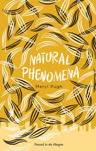 Natural Phenomena-9781908058508