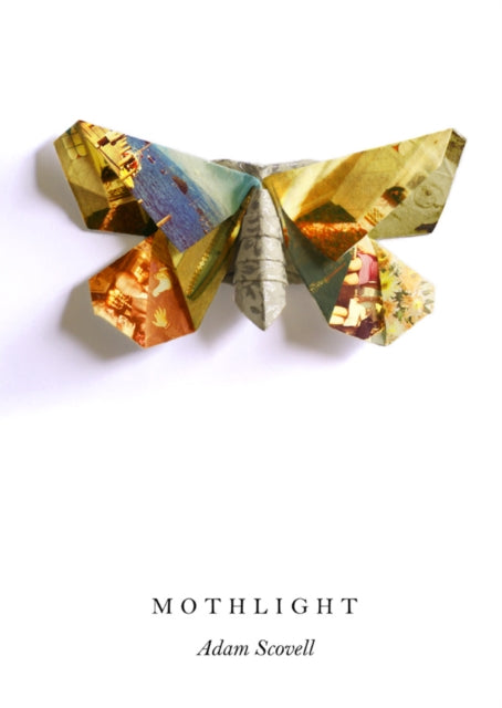 Mothlight-9781910312377