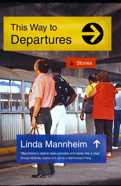 This Way To Departures-9781910312438