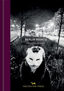 Berlin Nights-9781910566411
