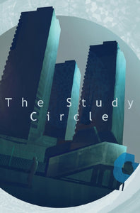The Study Circle-9781911585336