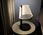 Load image into Gallery viewer, Smart Dot Table Lamp