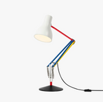 Load image into Gallery viewer, Type 75 Desk Lamp Paul Smith Edition Edition Three UK
