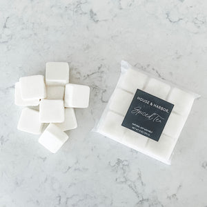 The Ludington Collection Wax Melts