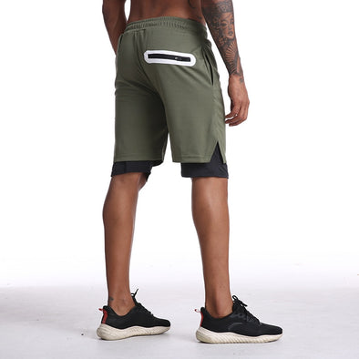 Military-Green-Pro-Shorts.jpg