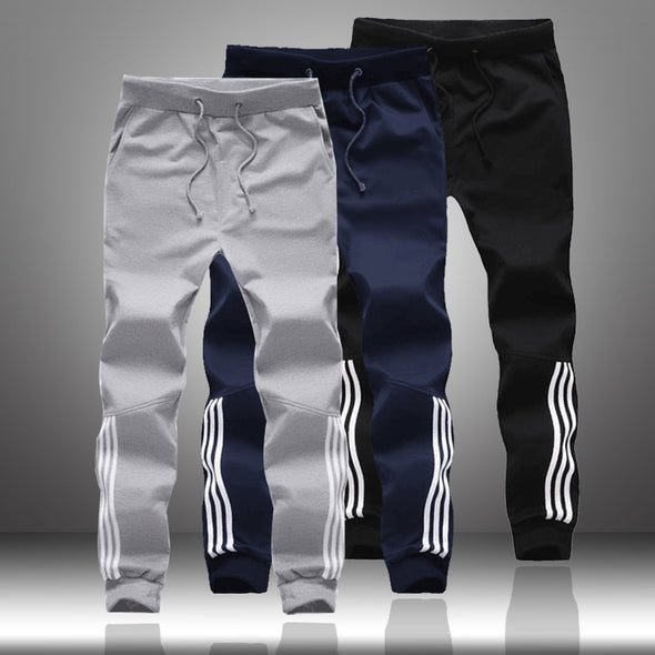 Men's-Tapered-Running-Pants-Joggers.jpg
