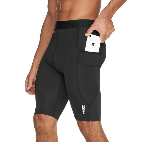 Black-Compression-Shorts.jpg