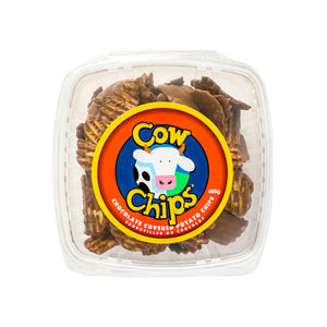 COW Chips (party size)