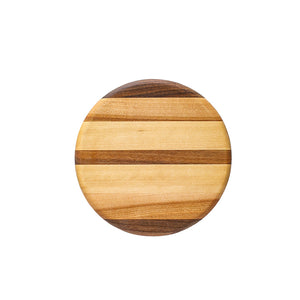 "All A Board Cutting Board (6"" Round)"