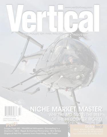 Vertical - June/July 2009 (V8I3)