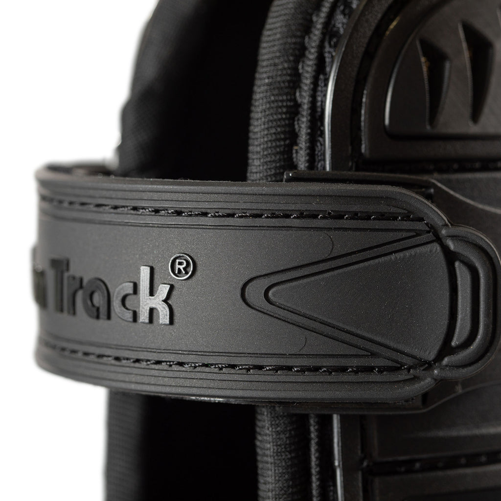 Air Flow Tendon boots - Back on Track Finland