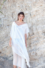 Seaside Kaftan