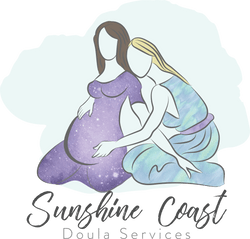 Sunshine Coast Doula Services
