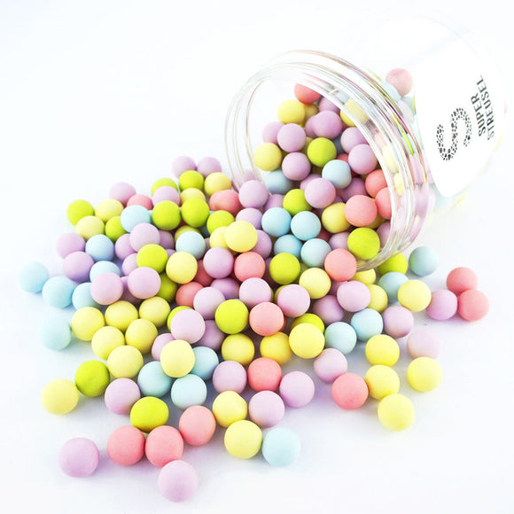 Sprinkles Mix Palle Multicolor Super Streusel 180gr