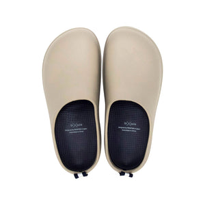 bi×sole ASOBI [CLOSED SOLE] Beige