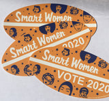 VOTE 2020! Stickers