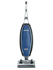 Oreck LW1500RS Magnesium RS Upright Vacuum Cleaner
