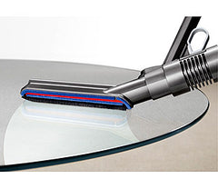 Dyson Big Ball Allergy Soft Dusting Brush