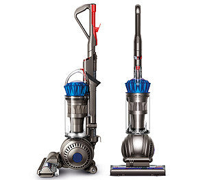 Dyson Big Ball Allergy Upright Vacuum
