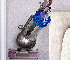 Dyson Big Ball Allergy Maneuverable