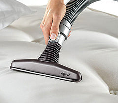 Dyson Big Ball Allergy Mattress Tool