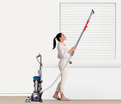 Dyson Big Ball Allergy Long Reach