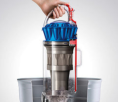 Dyson Big Ball Allergy Easy Removal