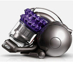 Dyson Ball Compact Animal Main Unit