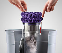 Dyson Ball Compact Animal Easy Removal