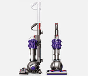 Dyson Ball Compact Animal Upright Vacuum