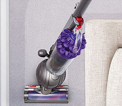 Dyson Ball Compact Animal Maneuverable