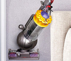Dyson Ball Multi Floor Maneuverable