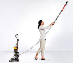 Dyson Ball Multi Floor Long Reach