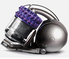 Dyson Cinetic Animal Canister Vacuum