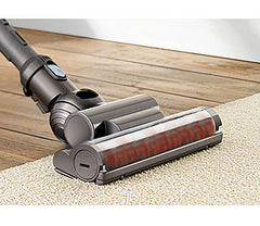 Dyson Cinetic Animal Multi Floor