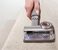 Dyson Cinetic Animal Stair Tool