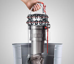 Dyson Cinetic Big Ball Animal+Allergy Easy Removal