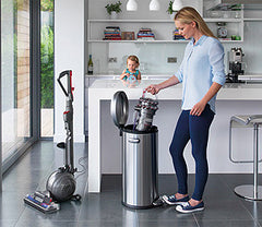 Dyson Cinetic Big Ball Animal+Allergy Hygienic