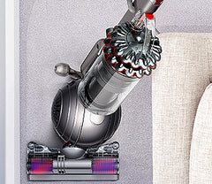 Dyson Cinetic Big Ball Animal+Allergy Maneuvering