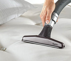 Dyson Cinetic Big Ball Animal+Allergy Mattress Tool