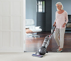 Dyson Cinetic Big Ball Animal+Allergy Multi Floor